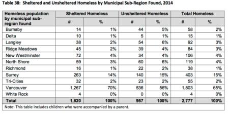 Burnaby 2014 Count stats chart.jpeg