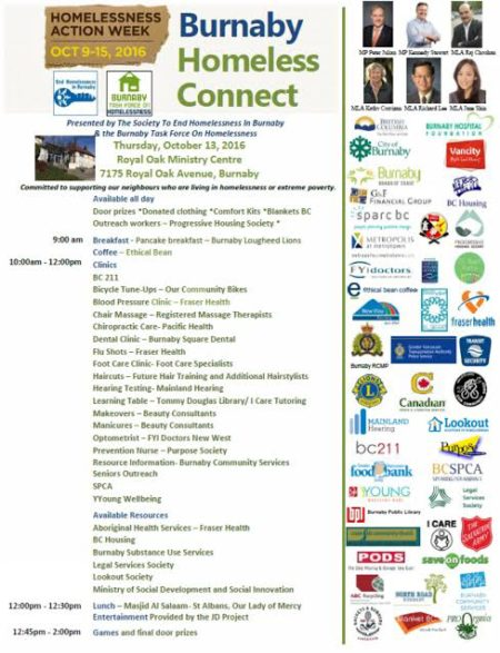 burnaby-homeless-connect-2016-flyer-for-social-media