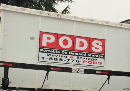pods-1