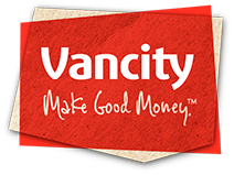 Vancity Logo- MGM