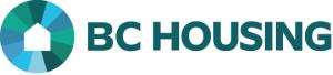 bch-logo_1510933639