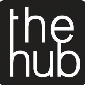 thehub_1517263475