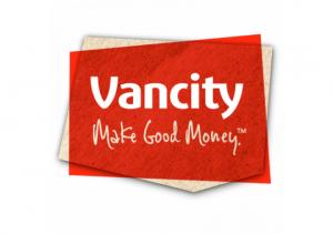 vancitylogo_1515614957