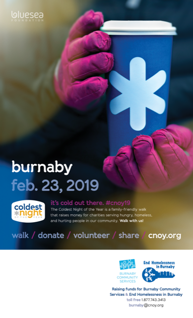 cnoy2019_posters_round1_12_burnaby