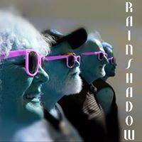 Rainshadow Sunglasses